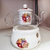 Оригинален комплект за кафе/чай