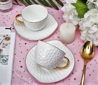 снимка на Комплект за чай/кафе