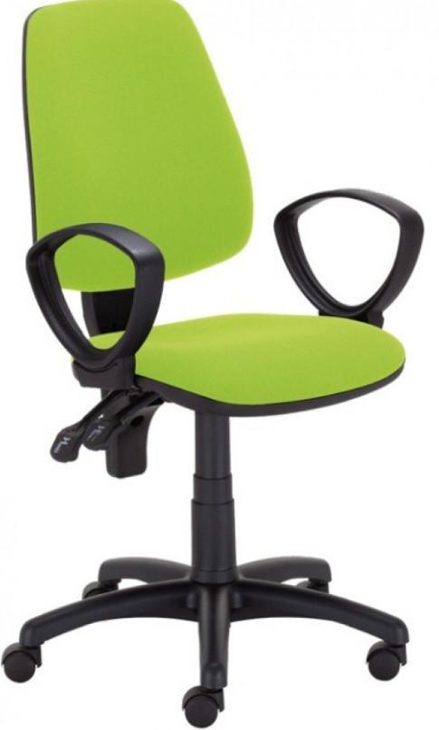 Работен стол  REFLEX