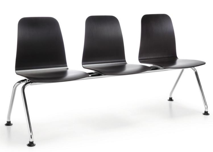 Многофункционални столове Com