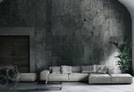снимка на яки модерни дивани