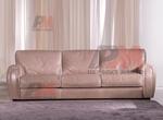 снимка на яки дивани  ка