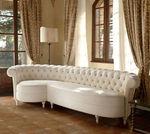 снимка на яки луксозни дивани честърфийлд