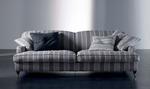 снимка на дивани за дома приятни