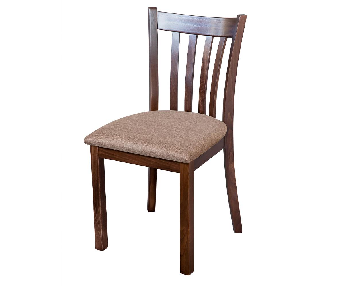 снимка на Стол за кухня и трапезария Руди