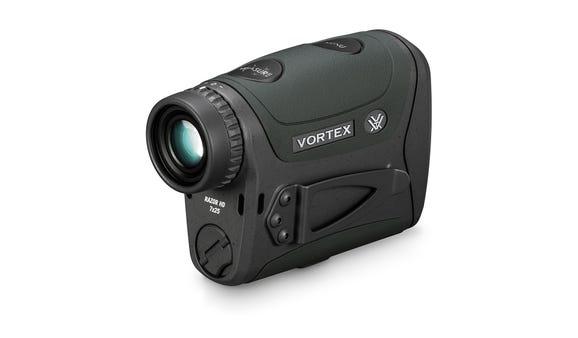 Vortex  RAZOR HD4000 Laser