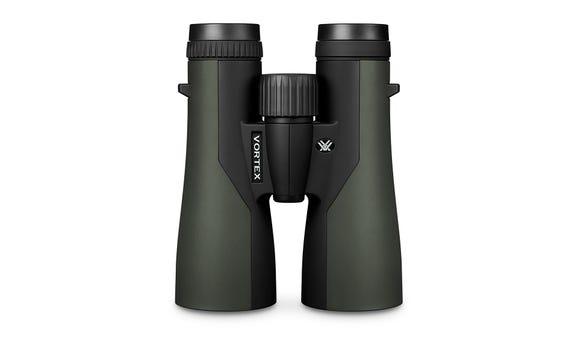 Vortex Srossfire HD 10x50 binocular