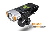 фенер Fenix BC35R 1800 L