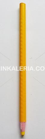 Шивашка креда молив