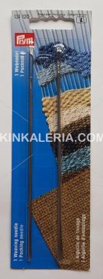 снимка на Комплект игли за тъкане