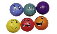 Емоционални топки