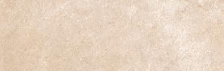 Плочка за баня BASILEA CREMA MATT 20x60