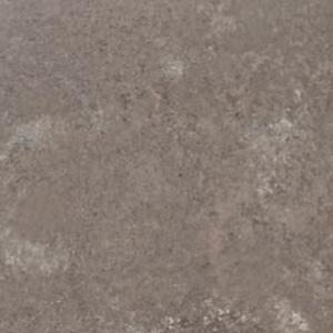Подова плочка за баня FOLK MARRON 45x45
