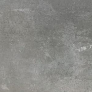 Подова плочка за баня FOLK GRAFITO 45x45