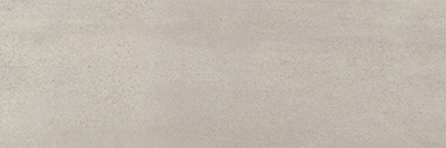 Плочка за баня HIPSTER SMOKE MATE 30x90