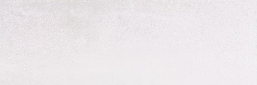 снимка на Плочка за баня HIPSTER WHITE MATE x