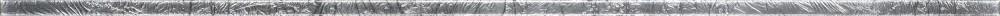 снимка на Декор плочка за баня HIPSTER LUX PLATA BRILLO ,x
