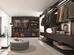 снимка на ъглови гардероби по индивидуален проект