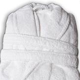 Хавлиен халат